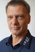 Norbert Helpenstein