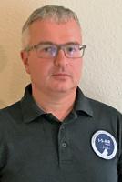 Dr. med. Peter Kaup