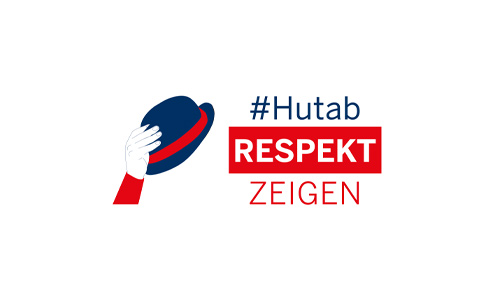 #Hutab