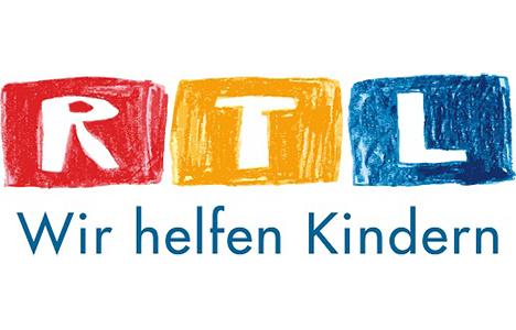 RTL – Wir helfen Kindern